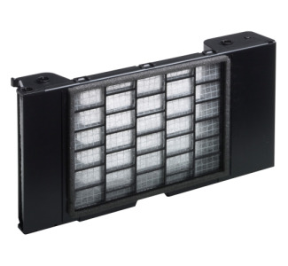 Panasonic ETACF310 Air Filter