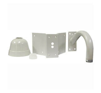 Panasonic PCM484S Wall Mount for Surveillance Camera