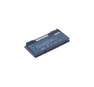 Acer LC.BTP01.030 3S3P Notebook Battery