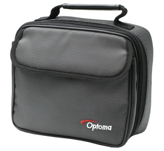 Optoma Soft Case for Projector