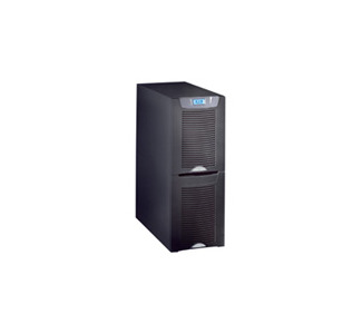 Eaton Powerware PW9355, 10kVA Tower UPS