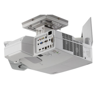 NEC NP04WK1 Wall Mount for Projector
