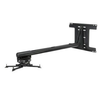 Peerless PSTK-028 Universal Ultra Short Throw Projector Arm