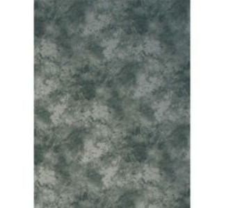 Promaster Cloud Dyed Backdrop - 10'' x 20'' - Dark Gray