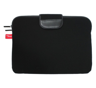 Optoma Carrying Case for Projector