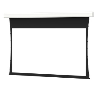 Da-Lite Tensioned Large Advantage Electrol Electric Projection Screen - 275