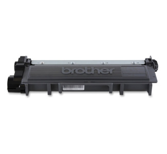 Brother TN820 Toner Cartridge - Black