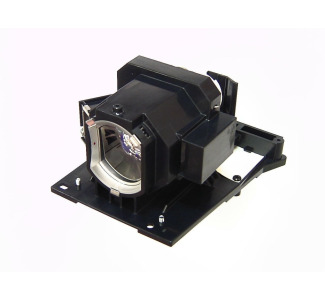 Hitachi Projector Lamp for CP-WU5500