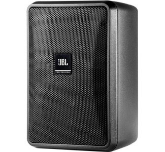 Jbl Outdoor Speakers >> Jbl Professional Control Control 23 1 100 W Rms 200 W Pmpo 3