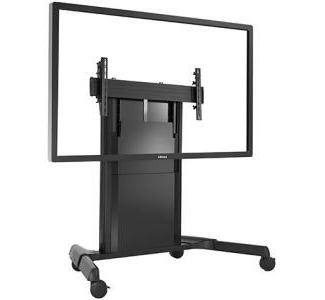 Chief Fusion MPD1U Display Stand