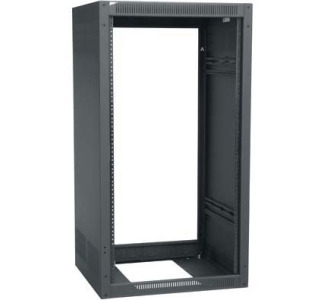 Middle Atlantic Products ERK Series Rack, ERK-1825LRD