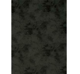 Promaster Cloud Dyed Backdrop - 10'' x 12'' - Charcoal