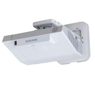 Dukane ImagePro 8120WIA Projector