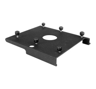 Chief SLBLEGB Mounting Adapter for Projector Mount