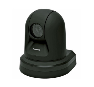 Panasonic AW-HE40HKPJ HD PTZ Camera (HDMI)