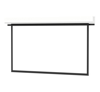Da-Lite Advantage Deluxe Electrol Electric Projection Screen - 118.8