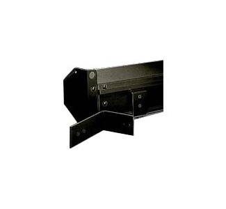 Da-Lite Floating Mounting Bracket for Projection Screen