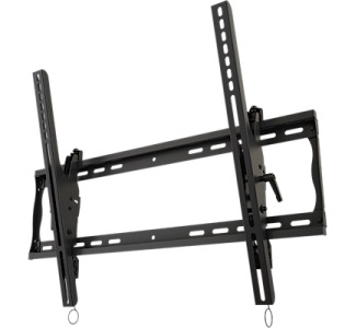 CRIMSONAV T55A Universal Tilting Wall Mount for 32