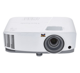 Viewsonic PA503X 3D Ready DLP Projector - 720p - HDTV - 4:3
