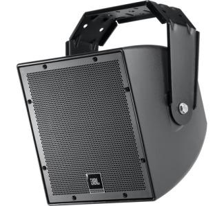 Jbl Outdoor Speakers >> Jbl Professional Awc82 250 W Rms Indoor Outdoor Speaker 2 Way Black