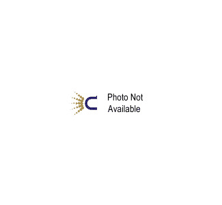 "AVer CP864I 86"" Interactive Flat Panel"