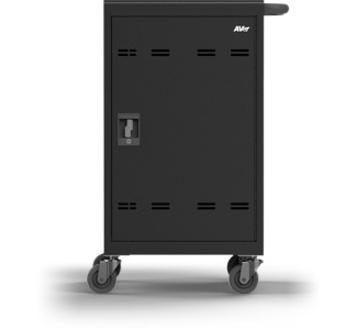 AVerCharge B30 30 Device Charging Cart
