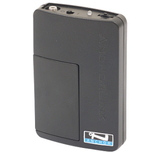 Anchor Audio WB-LINK Bodypk Transmitter