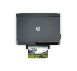 HP Officejet Pro 6230 Inkjet Color Printer