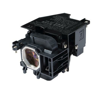 Replacement Lamp for NP-P474U and NP-P474W Projectors