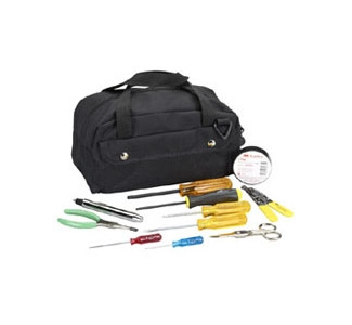General-Purpose Tool Kit