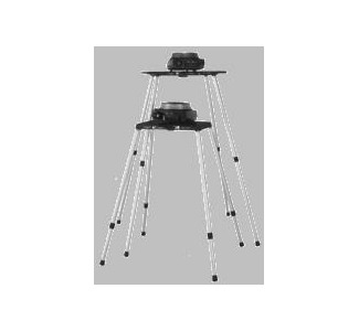 Da-Lite Projection Stands