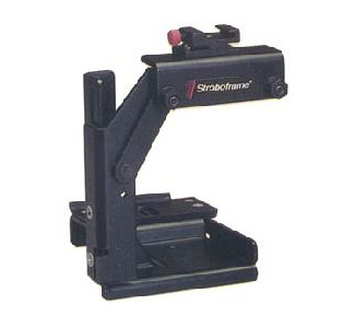 Stroboframe Flip VH 2000 Flash Positioner