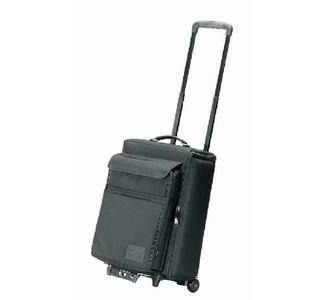 Jelco Soft Case with wheels
