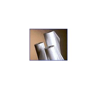 "Laminex Laminating Film 18x500 1"" Core"