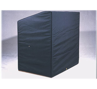 Sound-Craft Padded Cover f/LC Lectern