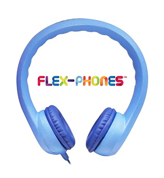 Headphone Class Packs