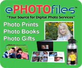 ePHOTOfiles Photo Processing Services