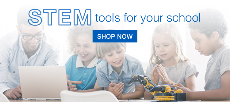 STEM Classroom Products